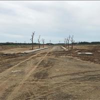 Cơ hội vàng cho nhà đầu tư -  đất nền dự án Nghĩa Hành New Center