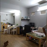 Căn hộ Dream Home Luxury 67m2, full nội thất, giá 1,9 tỷ
