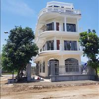 Shophouse - biệt thự giá tốt nhất thị trường giá chỉ 10,5 - 13,5 triệu/m2, chiết khấu 3%
