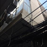Cần tiền bán gấp nhà Bùi Ngọc Dương, phường Thanh Nhàn 2.15 tỷ