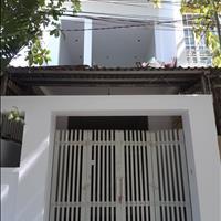 Bán nhà 2 tầng mới xây khu quy hoạch Bàu Vá giá ưu đãi trước 15 tháng 8
