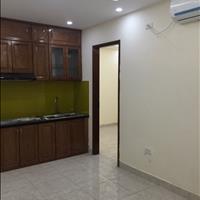 Chính chủ bán căn hộ phố Khương Đình, 46m2, giá 780 triệu, 2 phòng ngủ