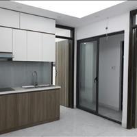 Chủ đầu tư mở bán chung cư Thái Hà, 35 - 65m2, giá 600 triệu - 1 tỷ/căn, sổ hồng vĩnh viễn
