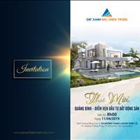 Tự do tài chính với Lê Lợi Residence, mở bán 11/8 tại khách sạn Mường Thanh