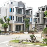 Phú Cát City - nơi khởi nguồn cho sự phát triển