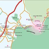 Đất Xanh Nam Trung Bộ sắp ra mắt đất nền hot nhất Ninh Thuận