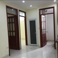 Chính chủ bán căn hộ chung cư 213 Giáp Nhất - Ngã Tư Sở, 48m2 giá 850 triệu, 2 phòng ngủ, ở ngay