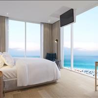 Lần đầu tiên xuất hiện mô hình Apart Hotel tại Việt Nam - Sunbay Park Hotel & Resort