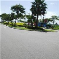 Cực rẻ view đẹp, đất biển Nguyễn Đăng Giai tựa núi view nhìn ra biển