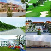 Chuyên nhận ký gửi đất nền dự án khu đô thị Long Hưng, Biên Hòa, Đồng Nai giá chính xác