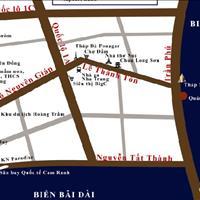 Mở bán khu Nha Trang Riverside Homestay, giá từ 3-5 triệu/m2