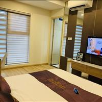 Chung cư Thanh Xuân – chung cư Nguyễn Trãi – chỉ 1,6 tỷ - 2 phòng ngủ - nhận nhà trước Tết