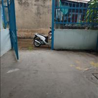 Bán nhà sổ riêng giá rẻ, xã Bình Minh, huyện Trảng Bom, Đồng Nai