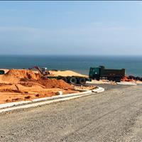Bán lô góc đẹp nhất dự án Goldsan Hill Villa, pháp lý rõ ràng, hạ tầng hoàn thiện