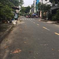 Nhà bán mặt tiền Lê Sao, 8.6x19m, cấp 4, giá 15.5 tỷ (sát Nguyễn Sơn)