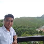 Phan Ý Thiên