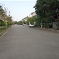 Cơ hội đầu tư đất nền tại khu đô thị mới gần đường Hoàng Quốc Việt 50m, chỉ 22 triệu/m2