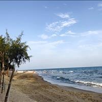 Cần bán lô đất đẹp, gần khu dân cư hiện hữu xã Vĩnh Thanh