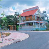 Đất thổ cư, sổ hồng riêng, nằm ngay cầu Rạch Sỏi đường Bùi Hữu Nghĩa, Tân Hạnh, 12 triệu/m2