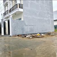 Hàng hiếm sát Phạm Văn Đồng, Thủ Đức 4,62 tỷ nhà 2 lầu, nhà chính chủ, mới xây, hoàn công đủ