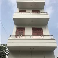 Cần bán gấp nhà mới tại 25/29 đường Phạm Văn Đồng, Phường Thanh Bình, thành phố Hải Dương