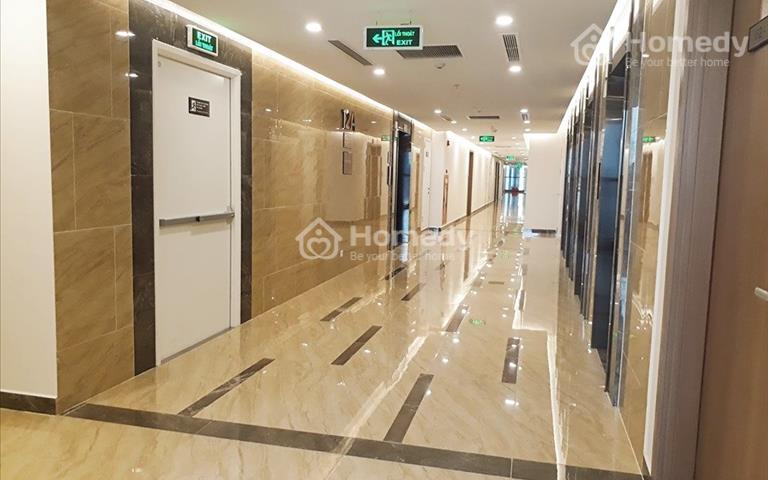 Cho thuê căn số 10 M2 Metropolis Liễu Giai, giá 1800 USD/tháng (Chinese and Vietnamese)