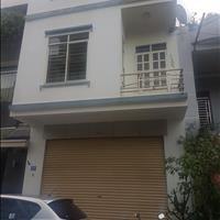 Bán nhanh căn nhà 3 tầng thuộc phường Phan Đình Phùng - Thái Nguyên