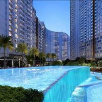 Booking đợt 1 - Đầu tư uy tín hấp dẫn Sunshine Diamond River - căn hộ công nghệ full nội thất