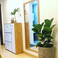 Officetel - căn hộ dịch vụ Orchard ParkView- full nội thất đẹp, chỉ 1,7 tỷ