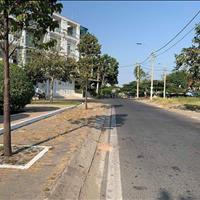 Bán đất chính chủ 100m2 thổ cư, đã có sổ riêng, gần Aeon Bình Tân