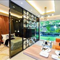 The Sóng - Căn hộ du lịch chuẩn 5 sao plus đầu tiền tại Vũng Tàu - Chỉ từ 41,5 triệu/m2