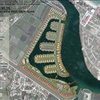 Sở hữu biệt thự nghỉ dưỡng đẳng cấp bậc nhất Việt Nam, Casamia Hội An view sông, hướng biển