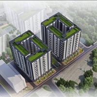 Bán chung cư Thống Nhất - Bắc Ninh (dự án nhà ở xã hội Thống Nhất)