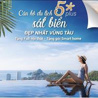 Những lưu ý cần biết trước khi mua căn hộ du lịch 5 sao plus The Sóng Vũng Tàu