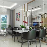 Chính chủ cần bán gấp căn hộ, 72m2, 2 phòng ngủ, 2 wc, giá gốc, 1,16 tỷ, đã bao gồm phí VAT