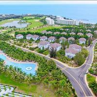 Bán biệt thự Sea Links Phan Thiết, Bình Thuận