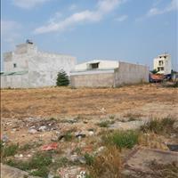 Cần tiền bán gấp lô đất thổ cư chính chủ 10x26m, đường nhựa 20m, mặt tiền Trần Văn Giàu