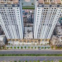 HC Golden City - Chốn an cư hoàn hảo cho cư dân phía đông Thủ đô chỉ 2,5 tỷ