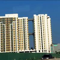 Bán căn hộ chung cư Thủ Thiêm đường Liên Phường Phú Hữu Quận 9