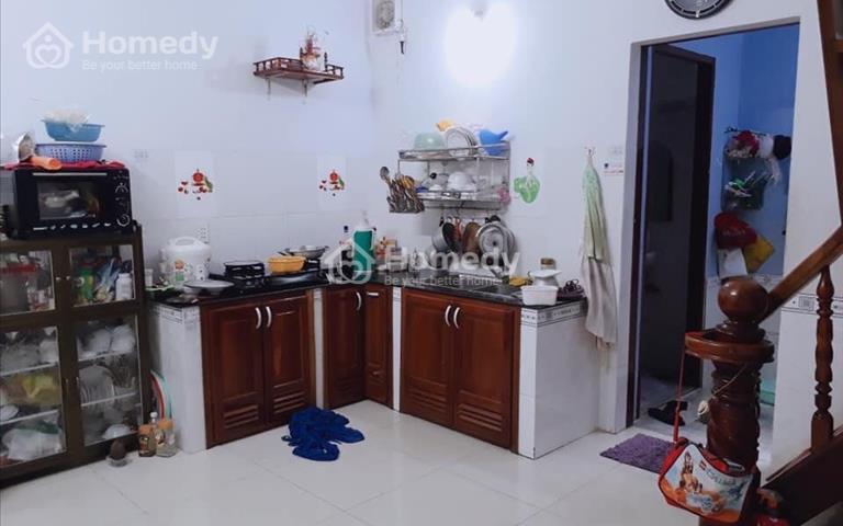 Cho thuê hoặc bán căn hộ chung cư giá rẻ nhất, chung cư Hodeco Phú Mỹ 18 tầng