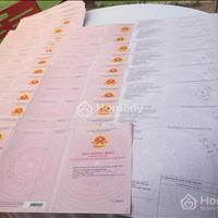 Đất thổ cư 490 triệu/1000m2 ngay cổng KCN Becamex Bình Phước, sổ hồng riêng mặt tiền đường nhựa