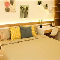 Không nhu cầu ở tôi cần nhượng lại căn hộ, 72,35m2, giá gốc 1,1921 tỷ, 2 phòng ngủ, 2wc, căn góc