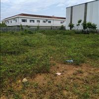 Đất làm kho xưởng, công ty diện tích lớn, giá cả nhỏ