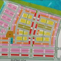 Cần bán căn nhà 2 mặt tiền ngay cổng chính đi vào dự án Oasis City