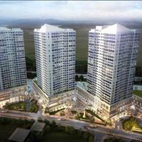Đại Lộ Mặt Trời quận 2 - The Sun Avenue giá chỉ 2,7 tỷ/căn, pháp lý rõ ràng