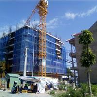Còn hơn 10 căn cuối dự án Tecco Dĩ An hàng xóm của Charm City