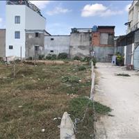 Chính chủ bán miếng đất 4x12m ấp 1 xã Vĩnh Lộc A, huyện Bình Chánh, giá rẻ 220 triệu