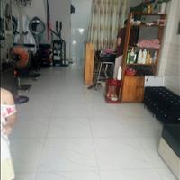 Chính chủ cần tiền bán gấp nhà đường Nơ Trang Long, Bình Thạnh, full nội thất, sổ đỏ sang tên ngay