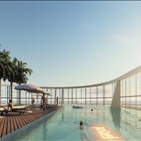 Quần thể căn hộ resort công nghệ hạng sang - Sunshine Diamond River - khu công viên Mũi Đèn Đỏ