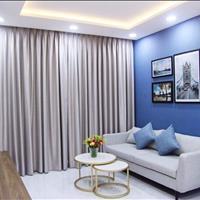 Bán rẻ căn 3 phòng ngủ Orchard ParkView, bao ra sổ, tầng cao view hồ bơi, nhà thô giá 4 tỷ